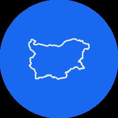 advantages_bulgaria-230x230