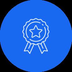 advantages_medal_icon-230x230