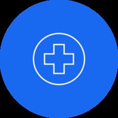 advantages_medical_icon-230x230